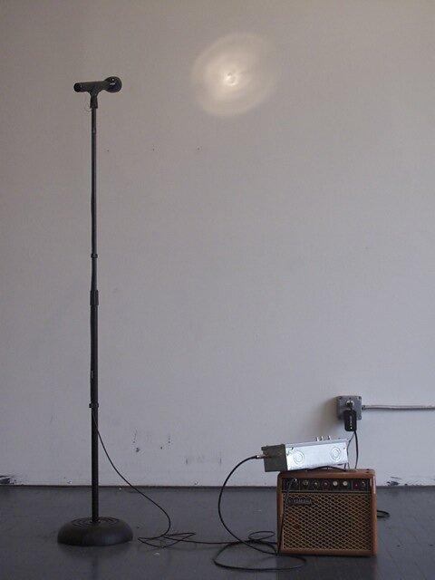 NYCstudio05.jpg