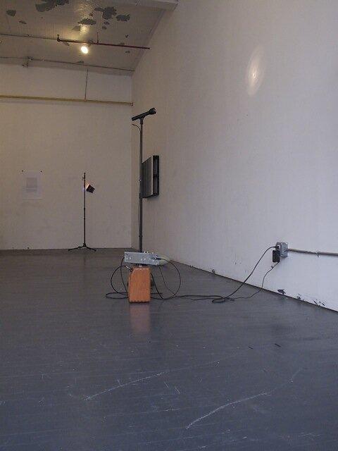 NYCstudio10.jpg