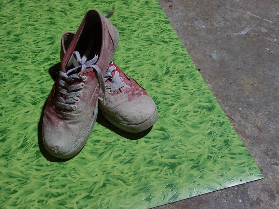 PlasterShoes.jpg