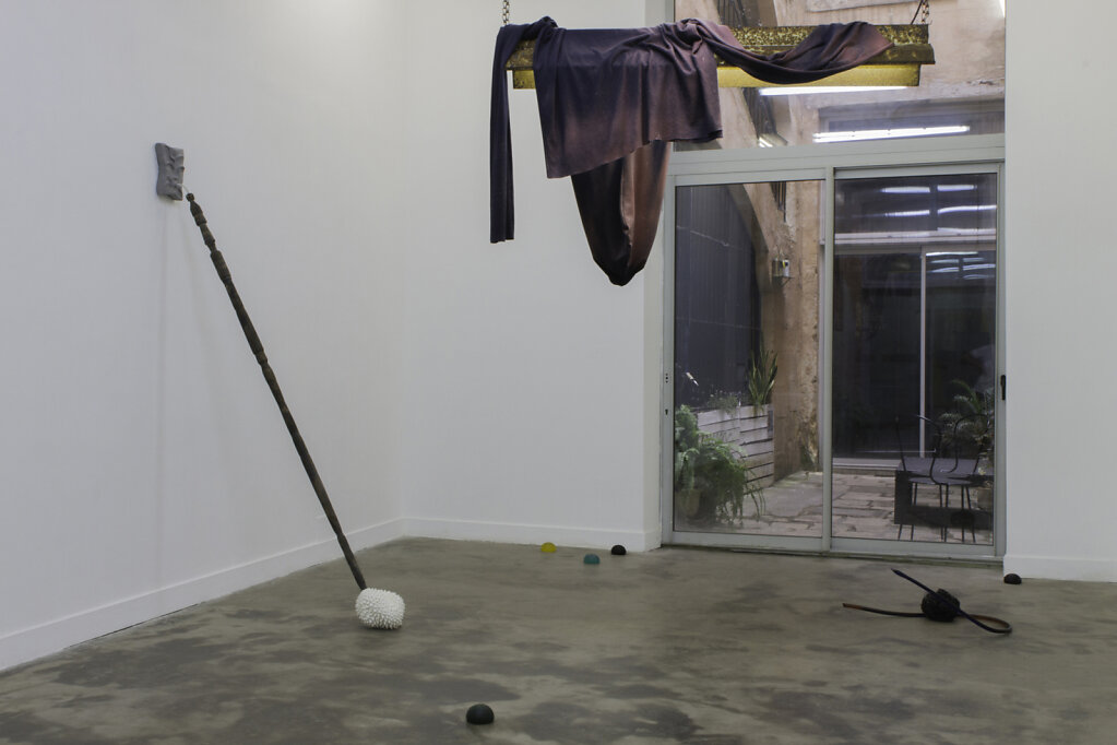 07-SeparateFromYouAll-exhibition-view-2019.jpg
